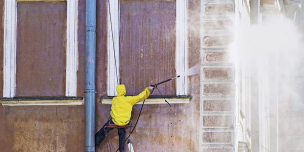 masonry repair chicago