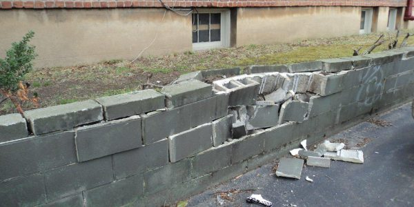Concrete-Block-Repairs