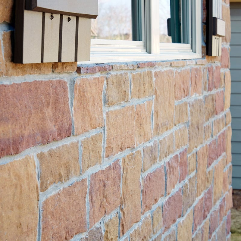 About masonry repair chicago