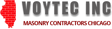 VOYTEC INC - MASONRY CONTRACTORS CHICAGO