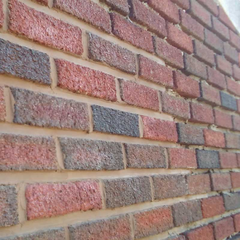 About brickwork in Chicago