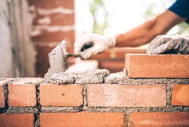 expert brickwork voytec