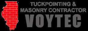 VOYTEC INC - MASONRY CONTRACTORS CHICAGO
